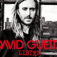 David Guetta invite Sia, John Legend et Emeli Sandé sur son nouvel album