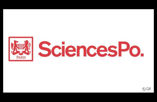 """La directrice de l'Ecole de journalisme de Sciences Po est mise """"en congé"""""""