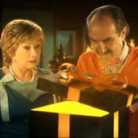 Pub : Orange recrute Huguette et Raymond de