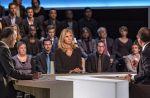 La chef d'entreprise qui avait interpellé François Hollande sur TF1 devient chroniqueuse sur RTL
