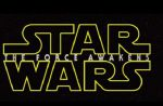 """Star Wars: Episode VII - The Force Awakens"" : la première bande-annonce"