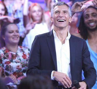 'N'oubliez pas les paroles' a brillé en access sur France 2