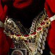 "6. Rick Ross - ""Hood Billionaire"""