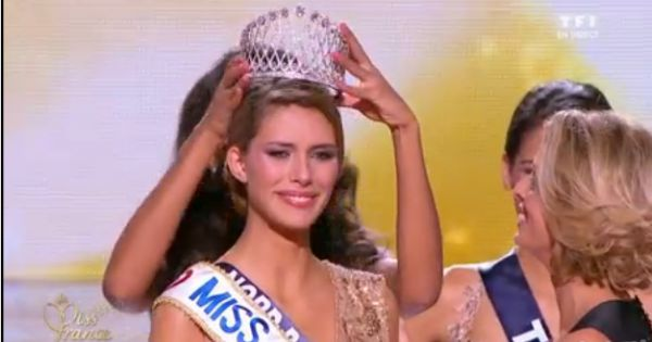 miss coquine narbonne