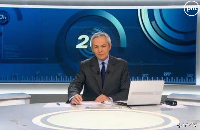 Marc Autheman poursuit BFMTV en justice