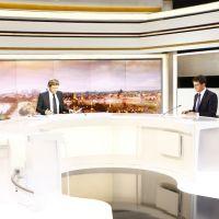 Temps de parole : France 2 dément toute sous-exposition du Parti Socialiste