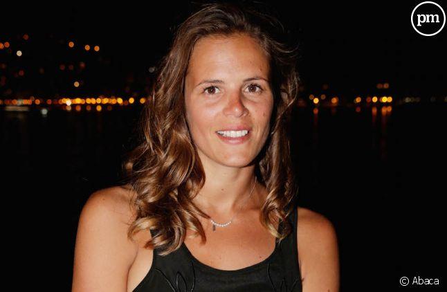 Laure Manaudou accusée de vol à l'étalage