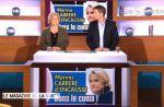 """Marina Carrère d'Encausse """"dans le coma"""" : Michel Cymes dénonce en direct la Une de """"Ici Paris"""""""