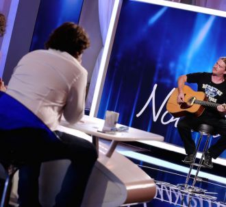 'Nouvelle Star' a-t-elle repassé la barre du million de...