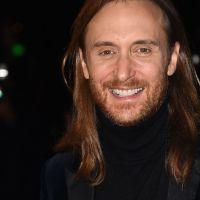 Disques : AC/DC talonné par Voulzy, Souchon et Kendji, Guetta plus fort que Bruno Mars
