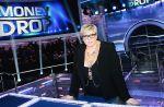 """Laurence Boccolini révèle son salaire pour """"Money Drop"""""""
