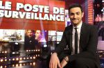 """D8 : Camille Combal et son """"Poste de Surveillance"""" en prime ce soir"""