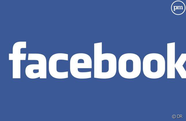 """Facebook s'excuse pour sa """"Super année"""""""