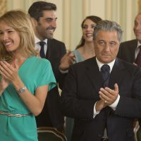Les 20 plus gros succès du cinéma en France en 2014