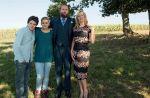 """Box-office : """"La Famille Bélier"""" toujours leader devant """"Invincible"""", """"L'Affaire SK1"""" discret"""