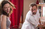 """""""L'Emprise"""" sur TF1 : Odile Vuillemin face à Fred Testot et Marc Lavoine ce soir"""