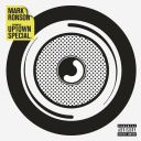 "10. Mark Ronson - ""Uptown Special"""