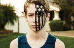 Charts US : Fall Out Boy et Mark Ronson en tête