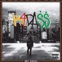 """5. Joey Bada$$ - """"B4.DA.$$"""""""