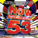 """2. Compilation - """"Now 53"""""""