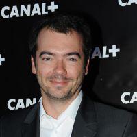 Cyril Linette quitte Canal+ pour prendre la direction de