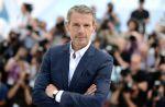 Festival de Cannes 2015 : Lambert Wilson de nouveau maître de cérémonie