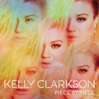 Charts US : Kelly Clarkson au top,