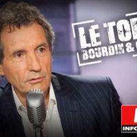 Echange musclé entre Jean-Jacques Bourdin et une députée sur RMC