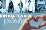 """""""Mon partenaire particulier"""" (M6) : Le docu sur des handicapés qui recherchent l'amour arrive ce soir"""