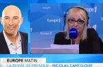 Attentat à Tunis : Nicolas Canteloup se moque de BFMTV