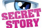 """""""Secret Story"""" de retour à la fin de l'été sur TF1 et NT1"""
