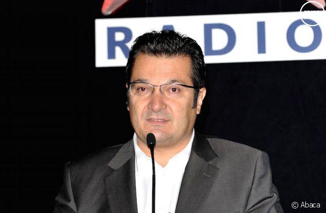 Didier Quillot en 2008