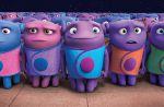 """Box-office US : Carton surprise pour """"En route !"""", """"Get Hard"""" démarre bien"""