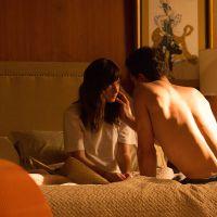 Cinéma : 14 films ont déjà dépassé le million d'entrées en France