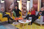 """Audiences : """"5 salons qui décoiffent"""" démarre timidement sur M6"""