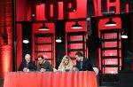 "Audiences : ""Top Chef"" 2015 enregistre un bon bilan"