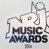 TF1 : Les NRJ Music Awards avancés au 7 novembre