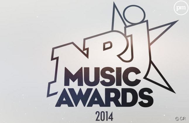 "Les ""NRJ Music Awards"" avancés en novembre"