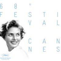 Festival de Cannes 2015 : Jacques Audiard, Maïwenn, Woody Allen et Marion Cotillard en sélection officielle