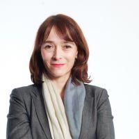 France Télévisions : Le projet de la nouvelle présidente, Delphine Ernotte