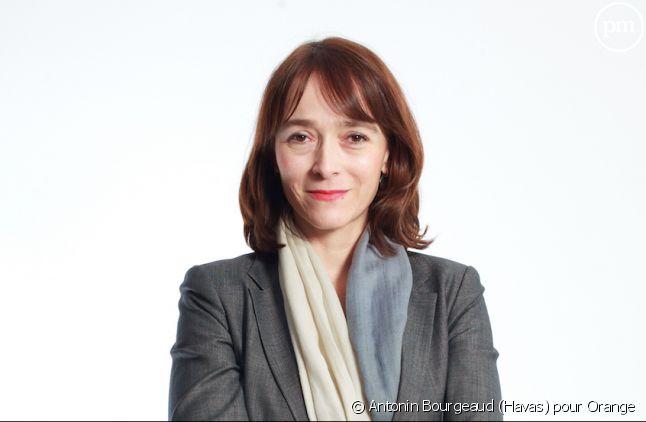 Le projet pour France Télévisions de Delphine Ernotte-Cunci, nouvelle présidente.