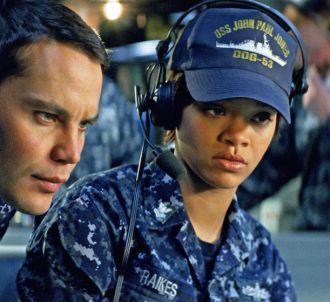 Quelle audience pour 'Battleship' sur TF1 ?