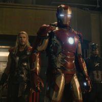 Joss Whedon s'est battu avec Marvel pour
