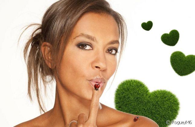 """""""L'Amour est dans le pré"""", bientôt de retour su M6 pour une 10e saison."""