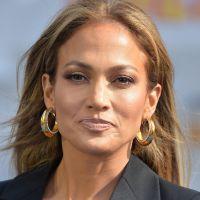 Jennifer Lopez débarque (elle aussi) à Las Vegas