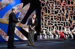 Audiences : La Cérémonie d'ouverture de Cannes sous le million