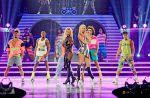 """Pretty Girls"" : Britney Spears et Iggy Azalea brillent aux Billboard Music Awards 2015"