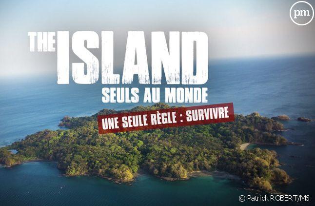 """Bon bilan pour """"The Island"""""""