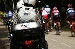 puremedias.com dans les coulisses du Tour de France