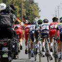 France Télévisions sur le Tour de France